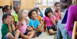 Importance of Quality Brunswick Childcare